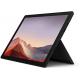 تبلت سرفیس مایکروسافت مدل Surface Pro7 پردازنده Core i7 رم 16 حافظه 256