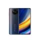 گوشی موبایل شیائومی مدل Poco X3 Pro دو سیم کارت ظرفیت 128/6 گیگابایت