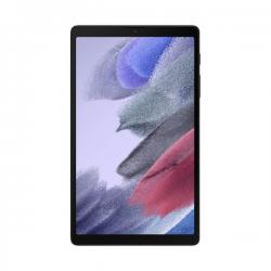 تبلت سامسونگ Galaxy Tab A7 Lite مدل SM-T225 با رم 3 حافظه 32 گیگابایت رنگ گری
