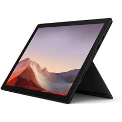 تبلت سرفیس مایکروسافت مدل Surface Pro7 پردازنده Core i5 رم 8 حافظه 128 به همراه کیبورد بلوتوث