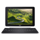 تبلت ایسر ویندوزی Tablet Acer One 10 S1003-128GB