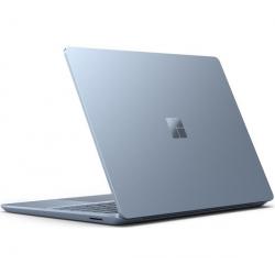 لپ تاپ سرفیس گو i5 8 256