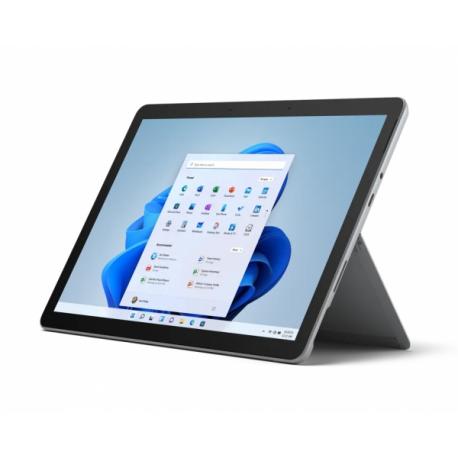 تبلت سرفیس مایکروسافت مدل Surface Pro 8 پردازنده Core i5 رم 8 حافظه 128