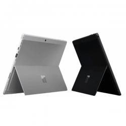 تبلت سرفیس مایکروسافت مدل Surface Pro7 Plus پردازنده Core i7 رم 32 حافظه 1ترابایت