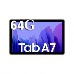 تبلت سامسونگ (Tab A7 10.4 (2020 مدل T505 با رم 3 حافظه 64 گیگابایت